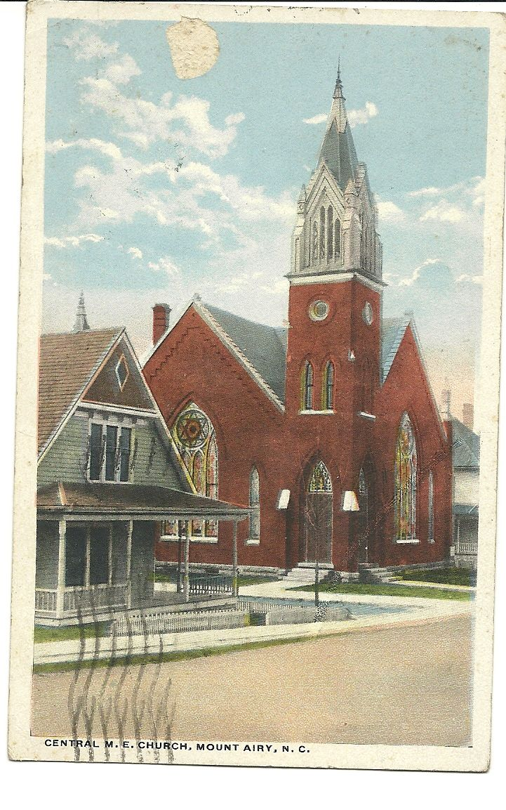 27 Best Images About Vintage Surry County Nc Mt Airy And
