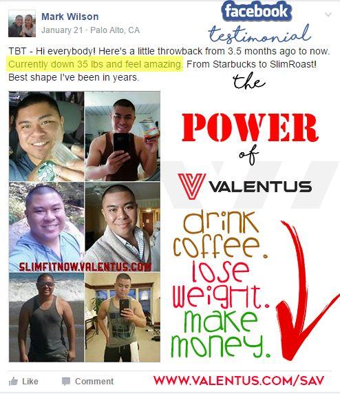 my weight loss progress tumblr themes