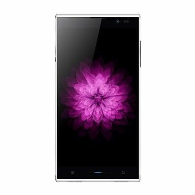 iNew V3plus Android 4.4 3G Smartphone(Dual SIM Octa Core RAM : 2GB ROM : 16GB) – USD $ 164.99