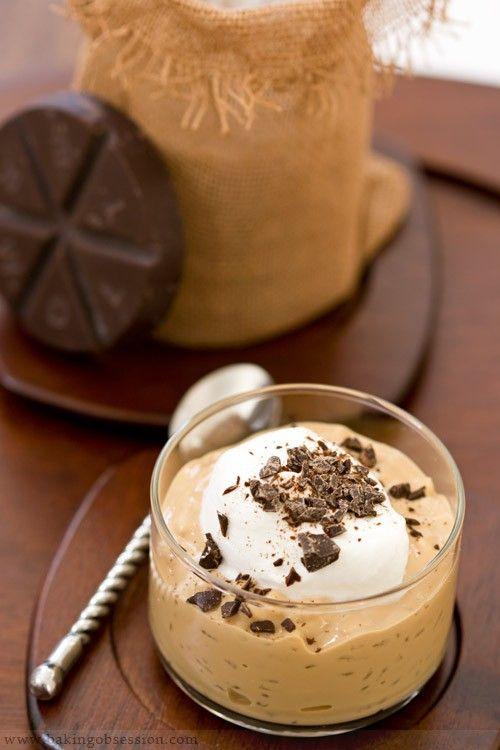 dulce de leche desserts dulce de leche rice puddings and desserts