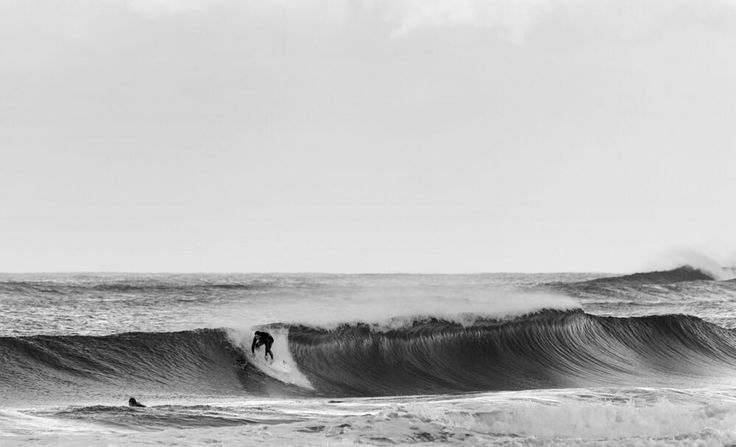 Surf by piscesphotography