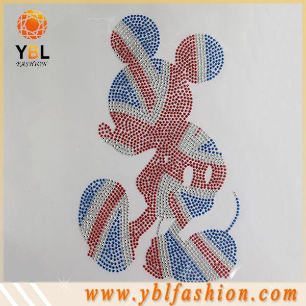het hete verkopen mestal studs hotfix strass trimmen voor overhemd-afbeelding-strass steentjes-product-ID:60342320703-dutch.alibaba.com