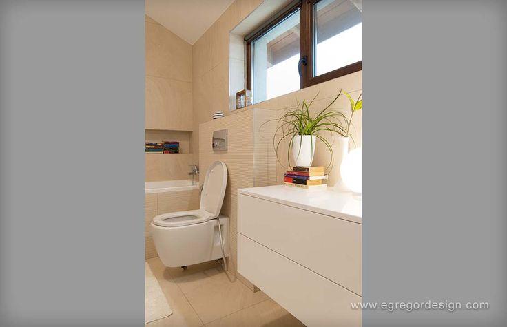 Mobila, fabrica mobila baie la comanda Cluj.