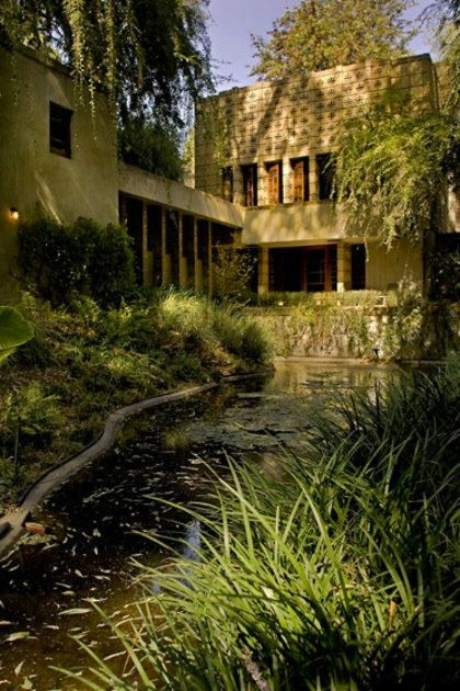 174 best Frank Lloyd Wright images on Pinterest   Architecture, Frank lloyd  wright and Modern