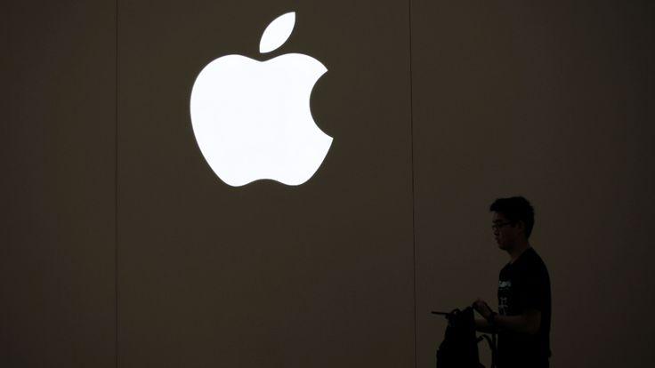 Acht Verletzte - Heißer iPhone-Akku! Apple- Shop in Zürich evakuiert