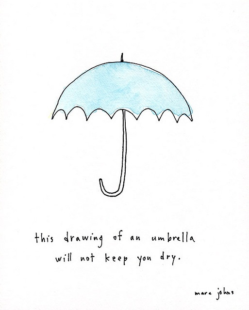 Marc Johns is hilarious.