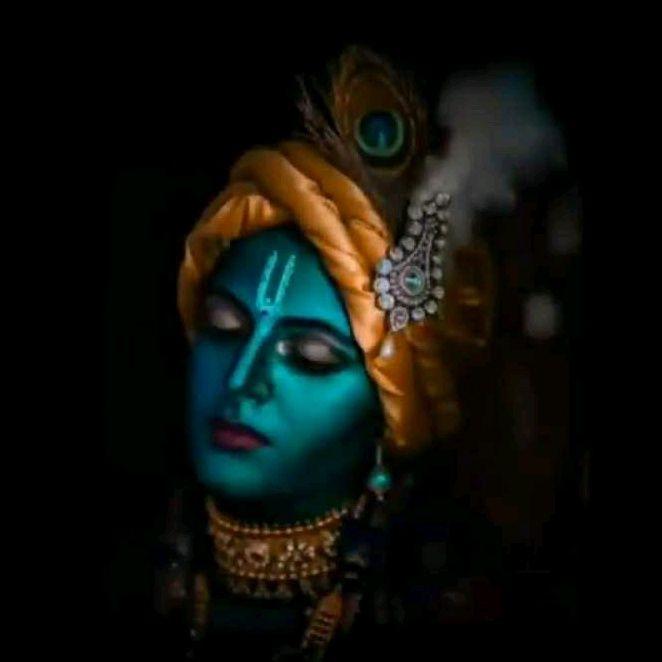Ronak Rayka 02 3670 Followers 41 Following 64 0k Likes Watch Awesome Short Videos C Lord Krishna Hd Wallpaper Radha Krishna Songs Radhe Krishna Wallpapers Awesome krishna wallpaper for iphone