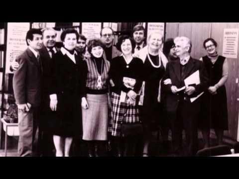 Film Janikovszky Éva életútjáról
