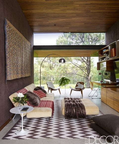 TOP 5 COLOR TRENDS FROM ELLE DECOR TRENDING THIS FALL / WINTER | Fall interior design ideas |Living Room decorating ideas #fallcolors #livingroomideas #fallinteriordesignideas