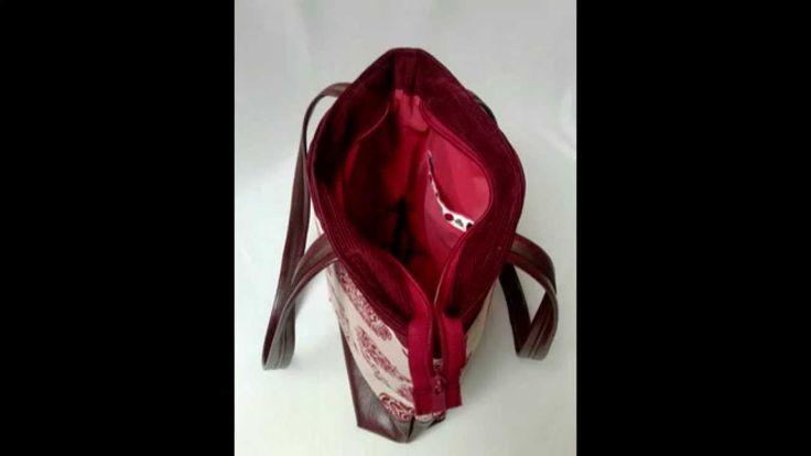 Monimi Design - Egyedi táskák - 2015 Ősz -▐▼▌█ ▐\▌▌▐▼▌▌