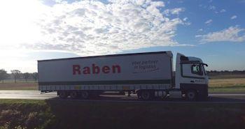 Raben eröffnet neue Niederlassung in Rumänien - https://www.logistik-express.com/raben-eroeffnet-neue-niederlassung-in-rumaenien/