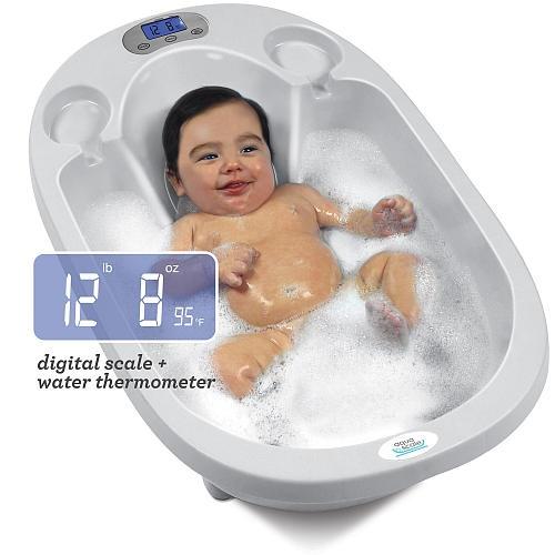 27 best what 39 s for babies images on pinterest baby infancy and infant. Black Bedroom Furniture Sets. Home Design Ideas