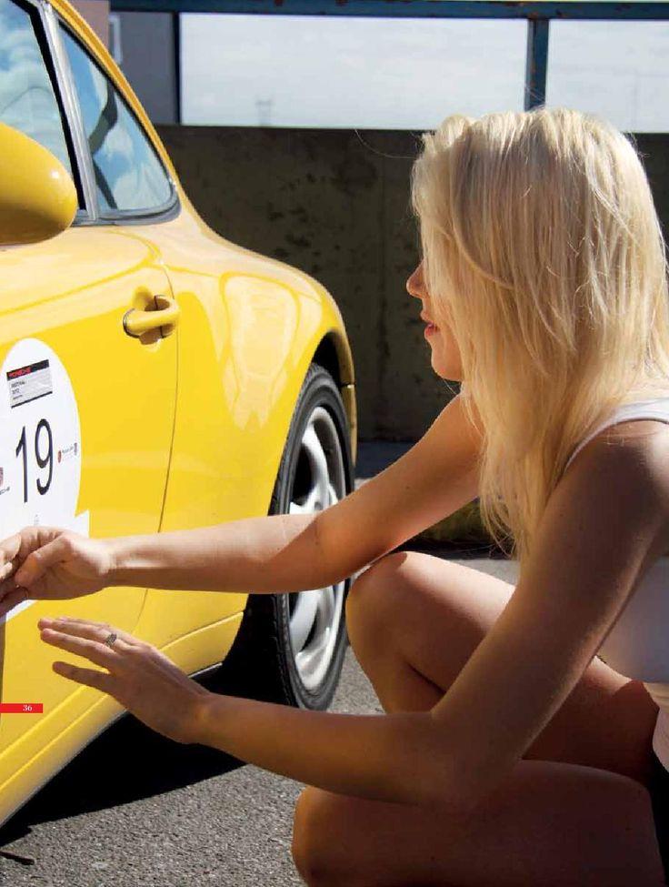 993 | Faro Car Hire | Algarve | Portugal Car Hire - www.you-drive.cc