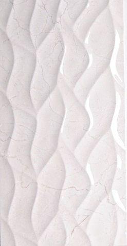 Ceramic Wall Tiles - 300 x 600mm & More Sizes | TileFix