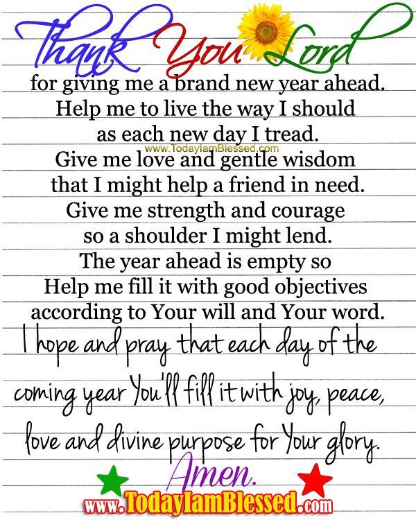 Snap Tinkerbell, Poem and Prayer on Pinterest photos on Pinterest
