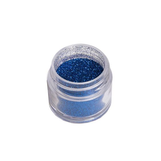 Dress My Cupcake DMC27988 Glitter Dust for Cake/Cookies/Desserts, 5gm, Royal Blue *** You can get more details by clicking on the image.