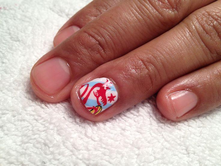 The 100 best Nail Art!! images on Pinterest | Nail arts, Nail art ...