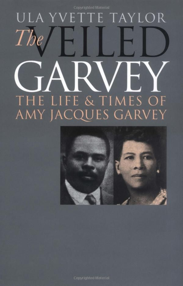 the life of marcus garvey essay Originally from jamaica, marcus garvey became a loyal leader of the black nationalism and pan-africanism movements learn more at biographycom.