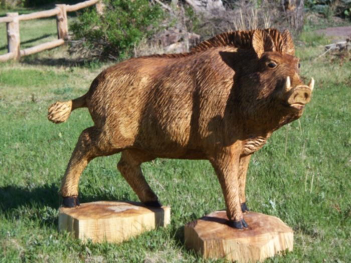 17 Best Images About Chainsaw Carving On Pinterest Bobs