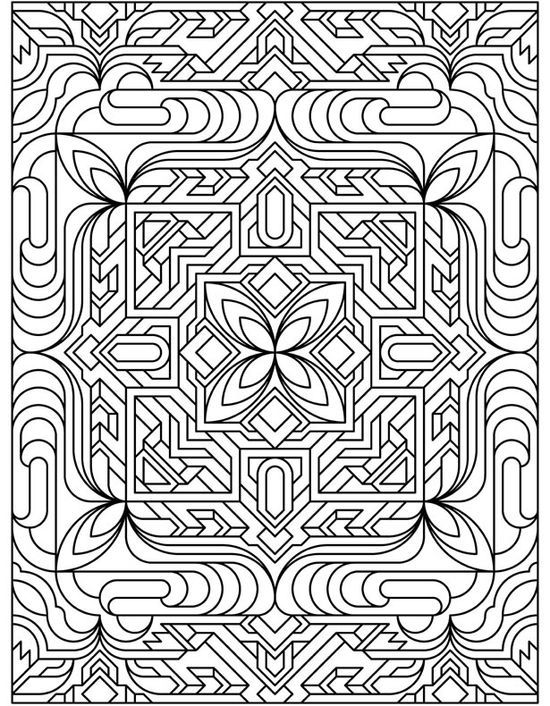 dover coloring pages my coloring pages welcome to dover publications