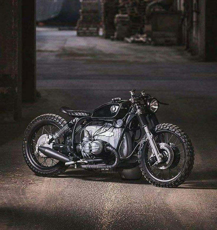 BMW bobber #motorcycle #motorbike Trust Me I'm A Biker Please Like Page on Facebook: https://www.facebook.com/pg/trustmeiamabiker Follow On pinterest: https://www.pinterest.com/trustmeimabiker/