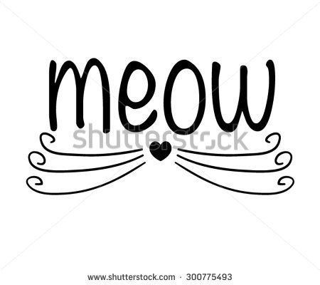 cat illustration/T-shirt Graphics/Black and white/cute cat graphic/vector cat pattern/symbolic cat