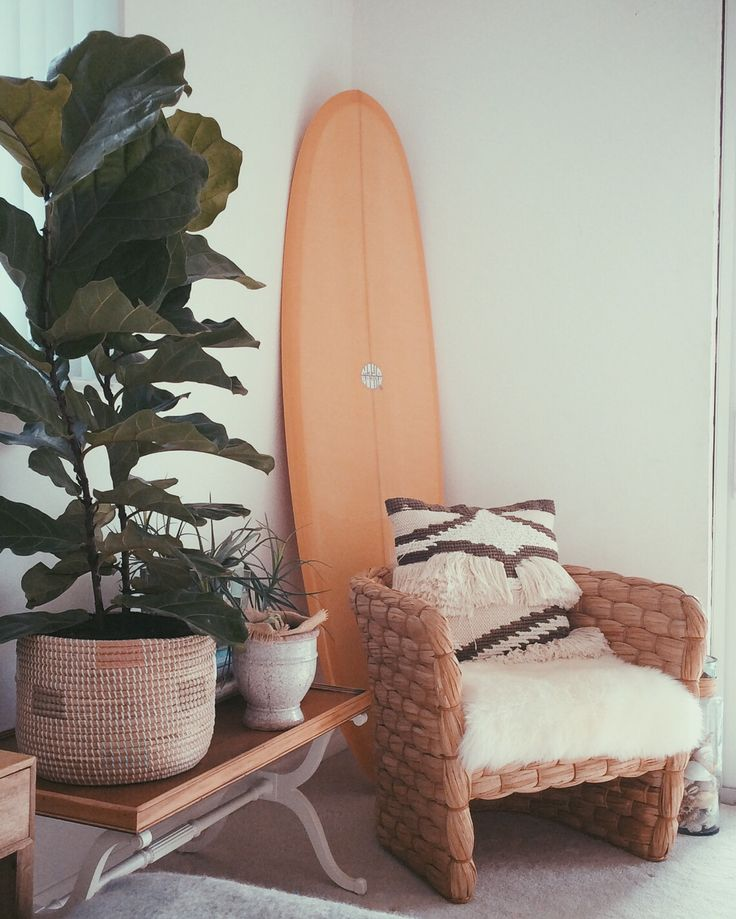 388 Best Images About Beach Home Decor On Pinterest
