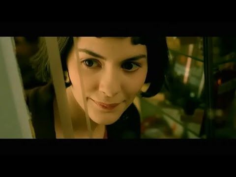 A painfully shy waitress working at a tiny Paris cafe, Amelie makes a surprising discovery and sees her life drastically changed for the better. From then on, Amelie dedicates herself to helping others find happiness in the most delightfully unexpected ways. But will she have the courage to do for herself what she has done for others?