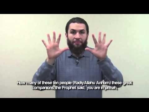 CAN MONEY BUY HAPPINESS - ISLAMIC WAY