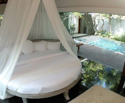 most beautiful bedrooms pictures joya preziosi most beautiful bedrooms - Beautiful Bedrooms