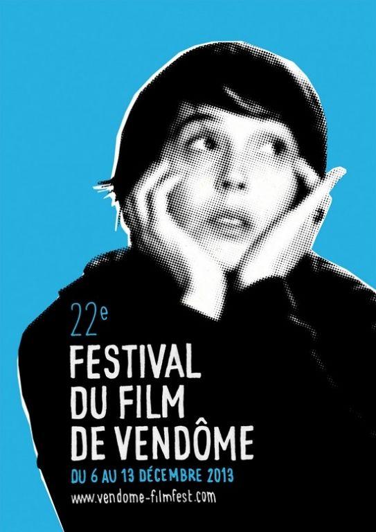 22e Festival du Film de Vendôme, Centre