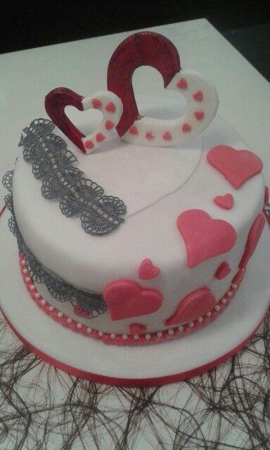 ... auf Pinterest  Hochzeit Cupcakes, Schöne Hochzeitstorten und Kuchen