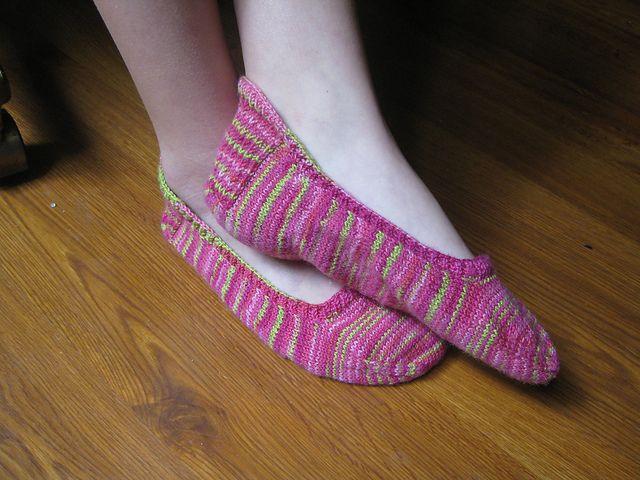 556060b4cd1dc94361a7c5c15ed88d8e ankle socks pies