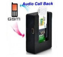gsm spy device sim card surveillance wireless spy gsm sim phone device…