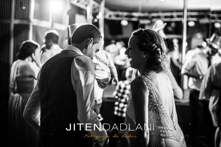 TE CASAS EN 2018??? #. Fotógrafo de bodas Jiten Dadlani 646746559 #bodas #jitenimparable #fotografodebodasgrancanariajitendadlani #fotografodebodaslaspalmasjitendadlani #fotografodebodas #shootingfeelings #jitendebodaenboda #instapic #instashare #instaphoto #instaphotos #instagram #instagood #instagramers #instamoment www.jitendadlani.es