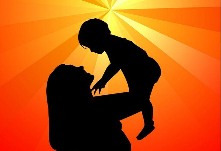 Ini Kata Ahok Soal Peringatan Hari Ibu 22 Desember
