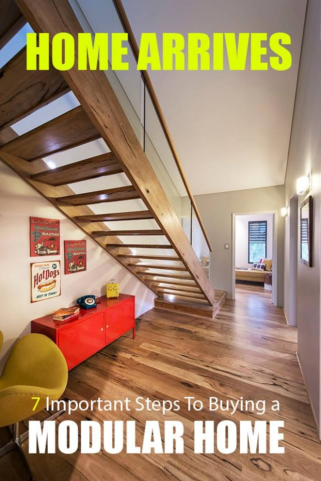 Are Modular Homes Worth It 146 best modular images on pinterest | house  remodeling