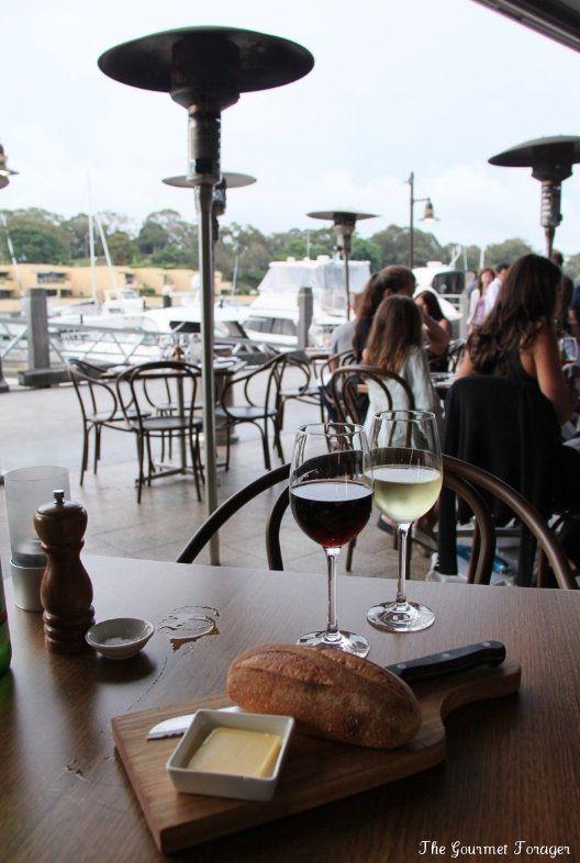 Kingsleys wines