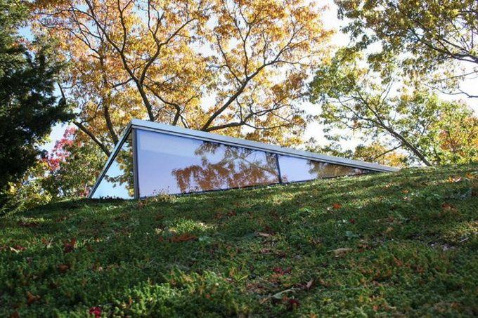 cottage-by-gray-organschi-architecture-01-600x759.jpg