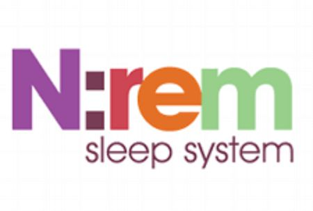 Product Review  |  Nrem Sleep System  | Sponsored Post