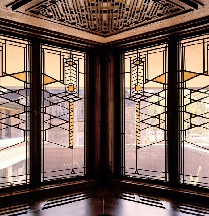 67 best images about this window on pinterest craftsman for Andersen windows art glass