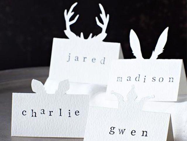 Noms-de-table-Noel-Sweet-Paul-Magazine-La-Fiancee-du-Panda-blog-Mariage-et-Lifestyle