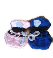 Crochet Policeman Outfit  Baby Police Outfit by NiftyCreations4you