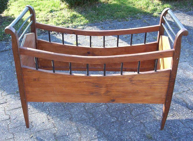 115 best images about old vintage antique prams and cribs. Black Bedroom Furniture Sets. Home Design Ideas