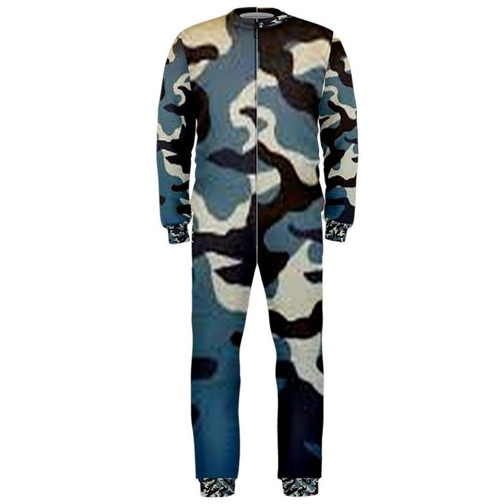 Mens Onesie, Design Your Own and XS, S, M, L, XL, XXL and XXXL available #Unbranded #OnesieAllinOnesJumpsuitRomper