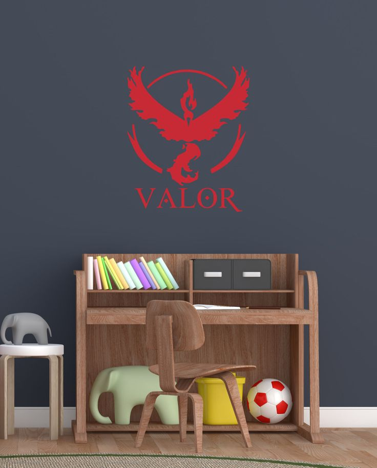 Pokemon Wall Decor best 10+ pokemon wall decals ideas on pinterest | pokemon wall