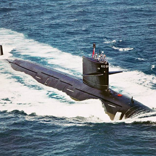 """BANGKOK, (Bernama) -- Thailand could join the growing Southeast Asian submarine club with its own purchase of the underwater weapon system.""""The navy has submitted a funding plan for its 36-billion-baht submarine procurement project to the cabinet for consideration with the tied-over budget for the subs to be spread over 11 years,"""" said the newspaper in its front page article today.The RTN was confident the purchase will receive the go ahead from the government as Deputy Prime Minister and…"""