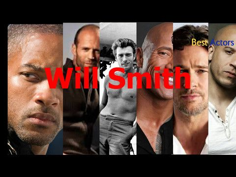 Will Smith Time-Lapse filmography all Movies, Bad Boys, Men in Black Independence Day https://thetopsport.wordpress.com/2017/05/15/will-smith-time-lapse-filmography-all-movies-bad-boys-men-in-black-independence-day/?utm_campaign=crowdfire&utm_content=crowdfire&utm_medium=social&utm_source=pinterest