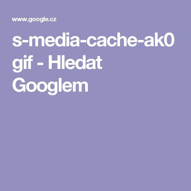 s-media-cache-ak0 gif - Hledat Googlem