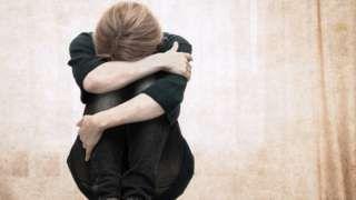 Los científicos que creen que el sistema inmune puede causar depresión - BBC Mundo